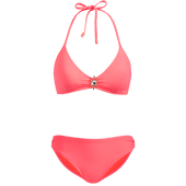 Bild: p2 Summer Breeze Padded Triangle Bikini