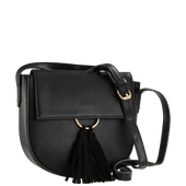 Bild: LOOK BY BIPA Crossbody Bag