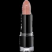 Bild: Catrice Ultimate Colour Lip Colour nude-tastic