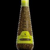 Bild: Macadamia Moisturizing Rinse Conditioner