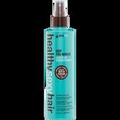 Bild: sexy hair healthysexyhair Soy Tri-Wheat Leave-in Conditioner