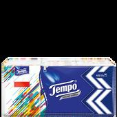 Bild: Tempo Taschentücher Style Edition