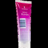 Bild: lee stafford Bleach Blondes Conditioner