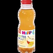 Bild: HiPP Bio-Tee & Saft Fenchel-Tee mit Apfel