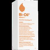 Bild: Bi-Oil Hautpflege Spezialist