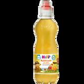 Bild: HiPP Multifrucht m. stillem Mineralwasser