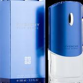 Bild: Givenchy Blue Label Homme After Shave