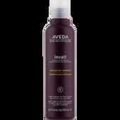 Bild: AVEDA Invati Exfoliating Shampoo