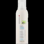 Bild: GOLDWELL Dual Senses Scalp Specialist Sensitive Foam Shampoo