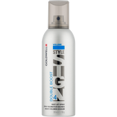 Bild: GOLDWELL Style Sign Volume Double Boost Mousse