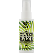 Bild: TIGI BED HEAD Glaze Haze Volumenmousse