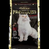 Bild: Catina Premium Huhn & Reis