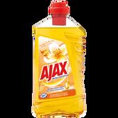 Bild: Ajax Allzweckreiniger Orangenblüte & Jasmin
