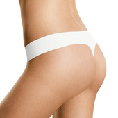 Bild: p2 Seamless String white