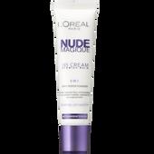 Bild: L'ORÉAL PARIS Nude Magique BB Cream sehr heller Hauttyp