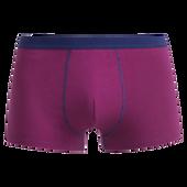 Bild: p2 Cotton Men Pants bordeaux
