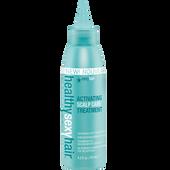 Bild: sexy hair healthysexyhair Activating Scalp Care Treatment