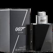 Bild: James Bond 007 Seven EDT 30ml