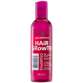 Bild: lee stafford Hair Growth Shampoo
