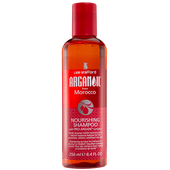 Bild: lee stafford Argan Oil Nourishing Shampoo