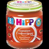 Bild: HiPP Tomaten-Cremesuppe