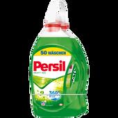 Bild: Persil Kraft Gel Flüssigwaschmittel