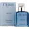 Bild: Calvin Klein Eternity Aqua for Men EDT 100ml