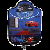 Bild: Cars Autospielzeugtasche