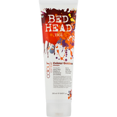 Bild: TIGI BED HEAD Colour Goddess Shampoo