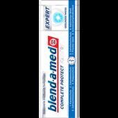 Bild: Oral-B blend-a-med Pro Expert Gesundes Weiß Zahncreme
