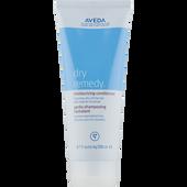 Bild: AVEDA Dry Remedy Dry Remedy Moisturizing Conditioner