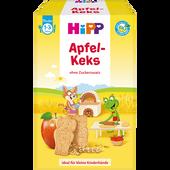 Bild: HiPP Kinder Keks