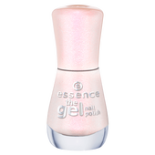 Bild: Essence The Gel Nail Polish our sweetest day