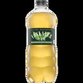 Bild: VÖSLAUER Bio Grüner Tee Melisse Mineralwasser