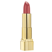 Bild: ASTOR Soft Sensation Color & Care Lippenstift 603