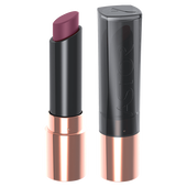 Bild: ASTOR Perfect Stay Fabulous Lipstick for fun