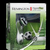 Bild: Remington Hyper Flex XR 1340F  Rasierer
