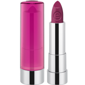 Bild: Essence Matt Matt Matt Lipstick 07 purple power
