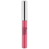 Bild: Essence Blossom Dreams Velvet Lip Pencil