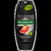Bild: Palmolive Men 2in1 Energising Duschgel & Shampoo