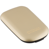 Bild: MAX FACTOR Facefinity Compact Make-Up toffee