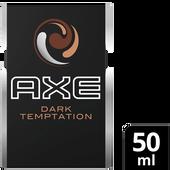 Bild: AXE Dark Temptation EDT