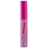 Bild: Hello Kitty Lipgloss 05