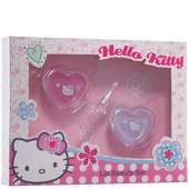 Bild: Hello Kitty Lip Beauty Set