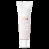 Bild: ASTOR Skin Match Protect Primer
