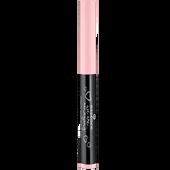 Bild: Essence We Are... Amazing Creamy Eyeshadow Pen