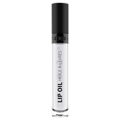 Bild: GOSH Lip Oil clear