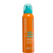 Bild: Lancaster Sun for  Kids Wet Skin Invisible Mist SPF 50