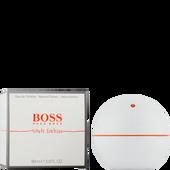 Bild: Hugo Boss In Motion White Edition EDT