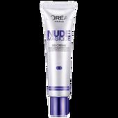 Bild: L'ORÉAL PARIS Nude Magique BB Cream heller Hauttyp
